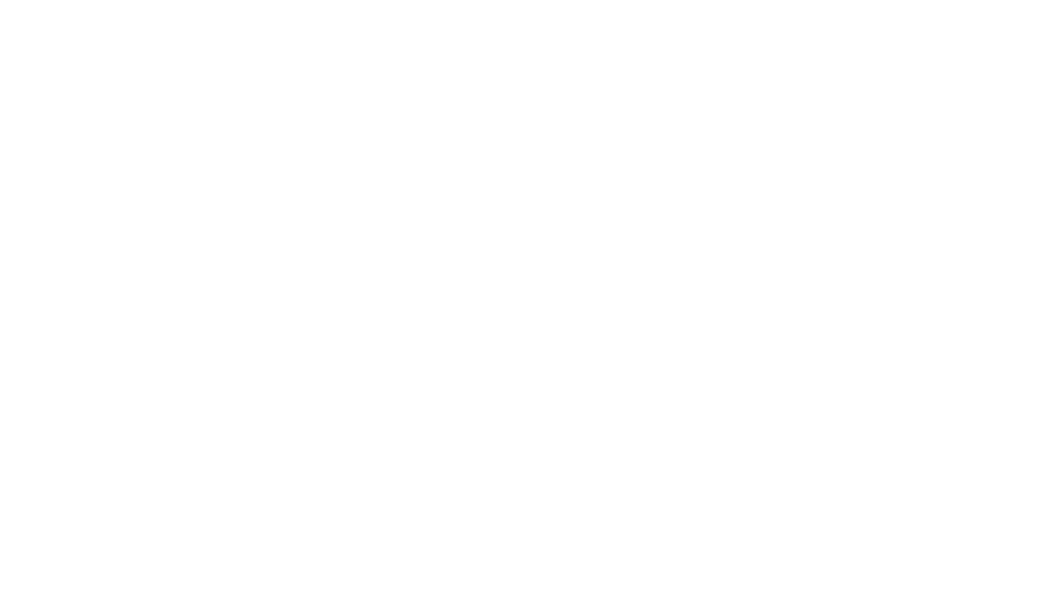 Pure Definition Logo website.1.